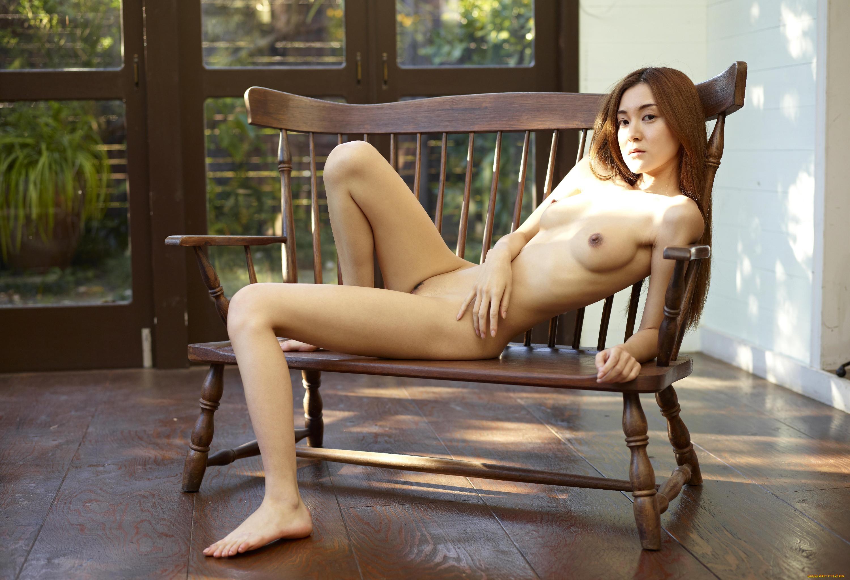 Секс русские лошт 17 фотография
